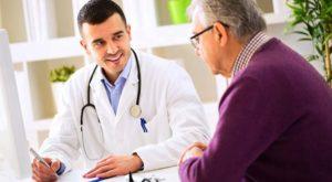 Leczenie nietrzymania moczu - co warto wiedzieć?