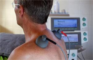 5 skutecznych metod rehabilitacyjnych