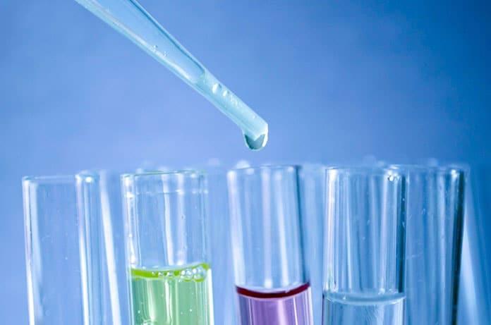 Mikrobiologia w życiu codziennym
